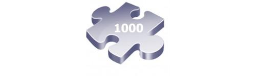 1000 Piece