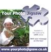 Your Photo Jigsaw